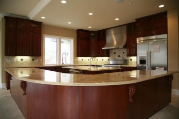 granite moulding miami black gallery countertop designs countertops images picture photo pics kitchen beautiful